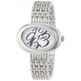 Vivienne Westwood pulksteņis VV014WHSL