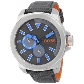 Hugo Boss kellot   rannekellot miehille alk. 139 € (14) ae1fa5c1ba
