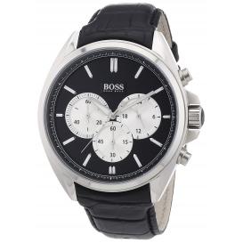 Hugo Boss kello 1512879