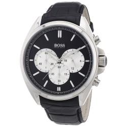 Hugo Boss ur 1512879