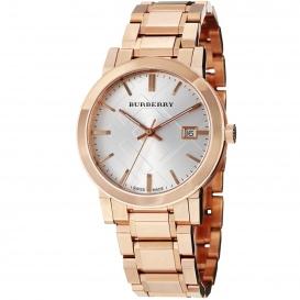Burberry kell BU9004