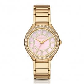 Часы Michael Kors MK3396