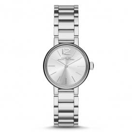 Часы Marc Jacobs MBM3404