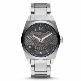 Armani Exchange kell AX2308