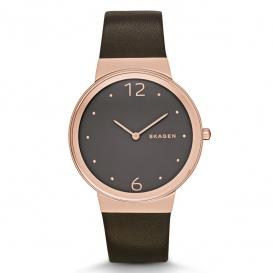 Часы Skagen SKW2368