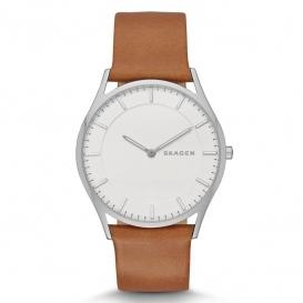 Часы Skagen SKW6219
