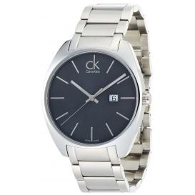 Calvin Klein kell K2F21161