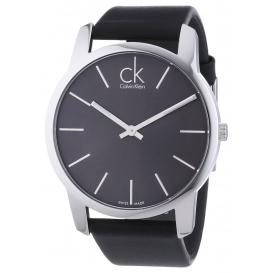 Calvin Klein kell K2G21107
