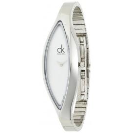 Calvin Klein kell K2C23120