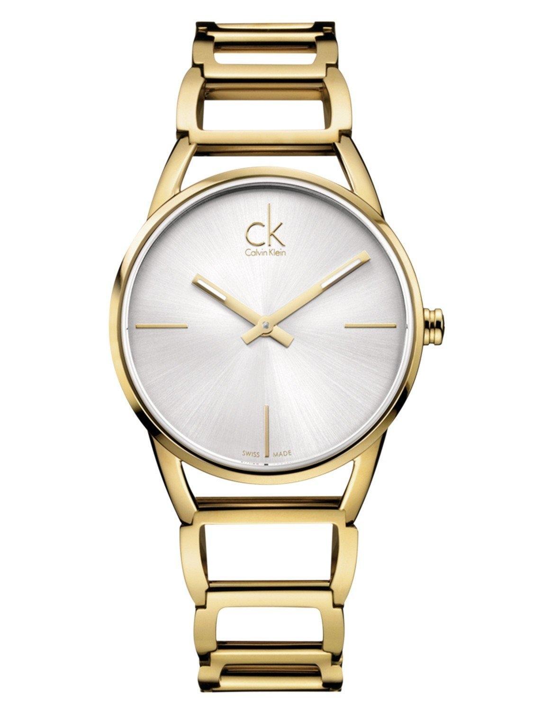 Стоимость klein часы женские calvin часы продам дорогие