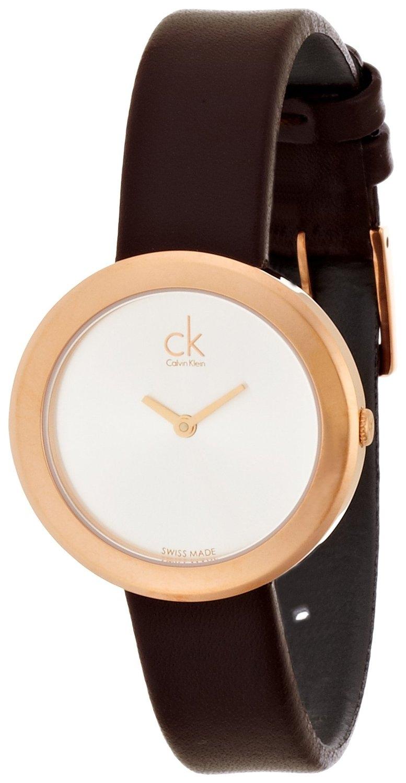 Наручные часы Calvin Klein - лучшие предложения и цены