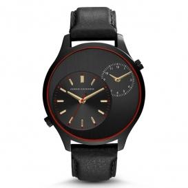 Часы Armani Exchange AX2168