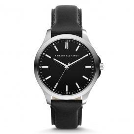 Armani Exchange kell AX2149