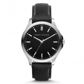 Часы Armani Exchange AX2149