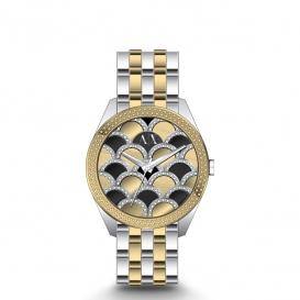Armani Exchange pulkstenis AX5530