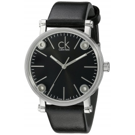 Calvin Klein kell K3B2T1C1