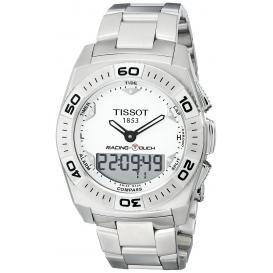 Tissot pulkstenis T0025201103100