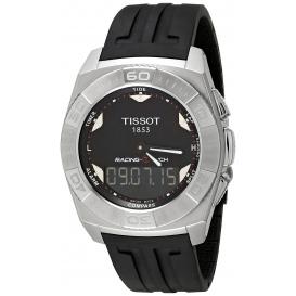 Часы Tissot T0025201705100