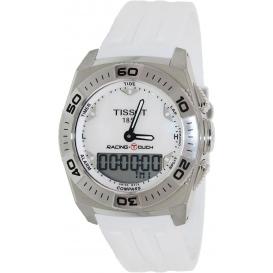 Часы Tissot T0025201711100