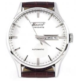 Часы Tissot T0194301603101