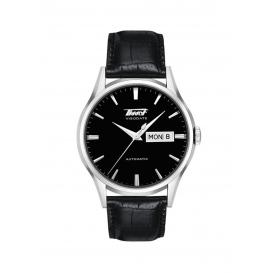 Часы Tissot T0194301605101