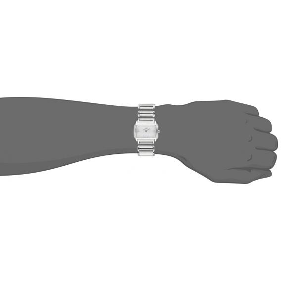 Часы Tissot T0233091103100