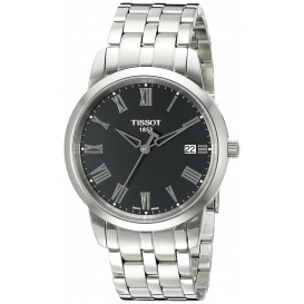 Часы Tissot T0334101105301