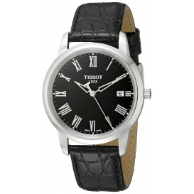 Часы Tissot T0334101605301