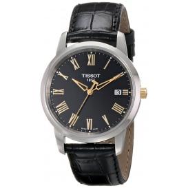 Tissot pulkstenis T0334102605301