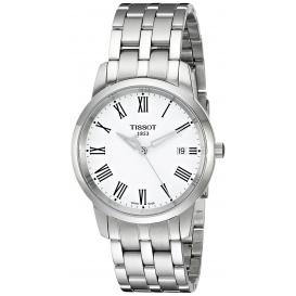 Часы Tissot T0334101101301