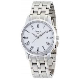 Часы Tissot T0334101101310