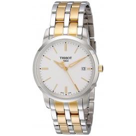 Tissot pulksteņis T0334102201101