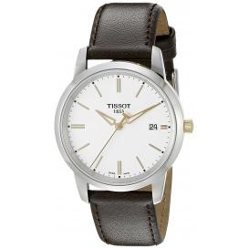 Часы Tissot T0334102601101