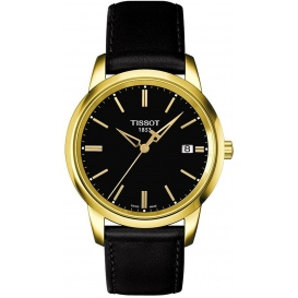 Часы Tissot T0334103605101