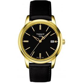Tissot pulkstenis T0334103605101