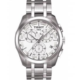 Tissot laikrodis T0356171103100