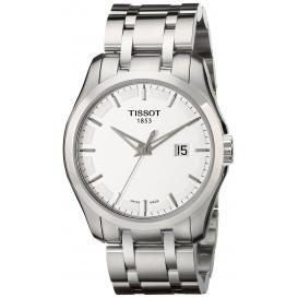 Tissot pulksteņis T0354101103100