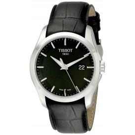 Tissot pulksteņis T0354101605100