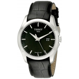 Tissot pulkstenis T0354101605100