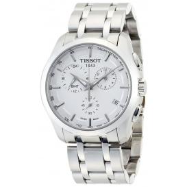 Tissot pulksteņis T0354391103100