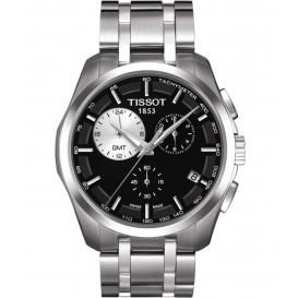 Tissot pulksteņis T0354391105100