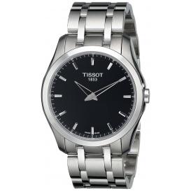 Tissot pulksteņis T0354461105100