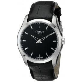 Tissot pulkstenis T0354461605100