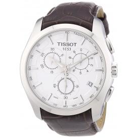 Tissot pulksteņis T0356171603100