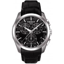Часы Tissot T0356171605100