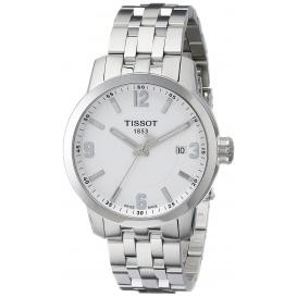 Часы Tissot T0554101101700