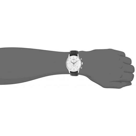 Часы Tissot T0636171603700
