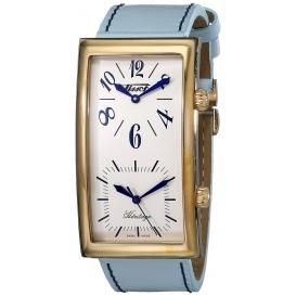Часы Tissot T56563339