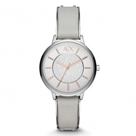 Armani Exchange kell AX5311