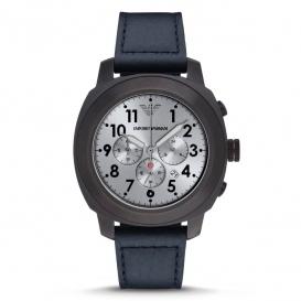 Emporio Armani pulksteņis AR6086